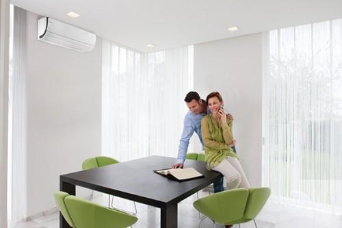 7 mấu chốt quan trọng để chọn mua máy lạnh chất lượng